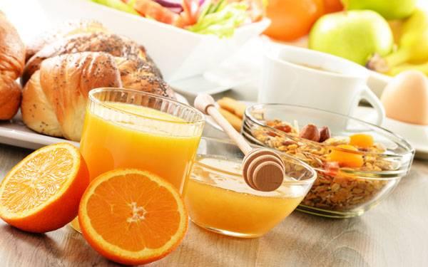 E-news October 2013 Insulin Foods