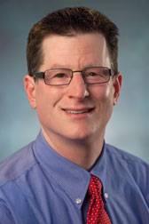 Peter Weis, MD