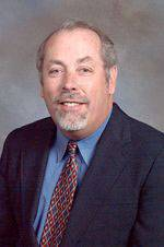 Dr. Michael Welch, MD