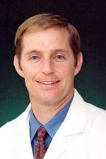 Dr. Alan Westeren, MD