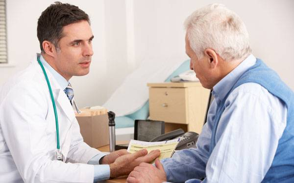 Scripps Health gastroenterologist provides information on what to expect from a colonoscopy.
