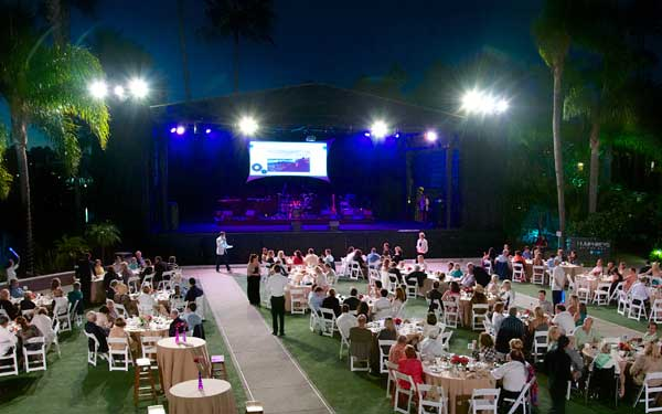 PR News Whittier Diabetes Concert 600×375