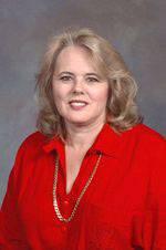 Nancy Wight, MD