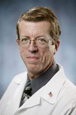 Dr. John Willems, MD