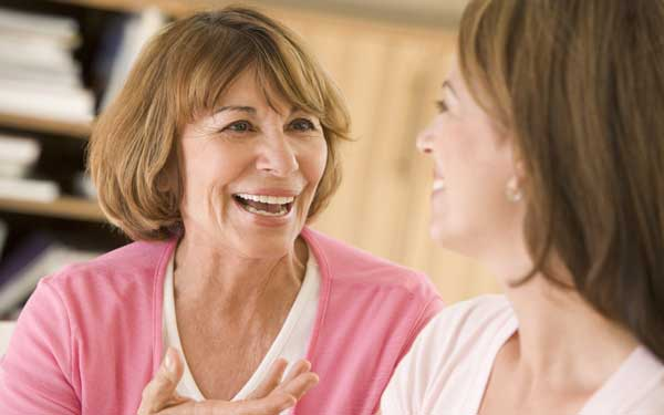 Womens-breast-imaging-support-group-600×375