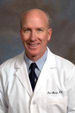 Paul Woody, MD