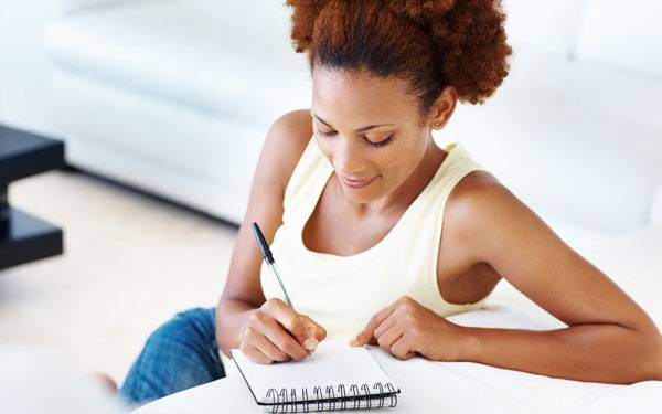 scripps supplement essay Dickinson college supplement essay help admission essay and interview with a member of our admission staff to tell us the  scripps college takes the common .