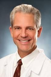Joseph Wroblicka, MD
