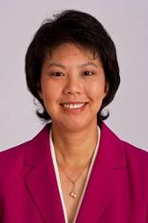 Dr. Anchi Wang, MD