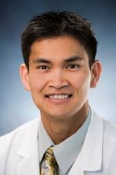 Dr. Anthony Chong, MD