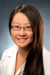 Dr. Lida Chaipat, MD