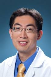 Dr. Chien Chen, MD