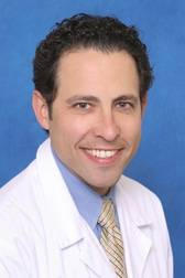 Dr. David Frankel, MD