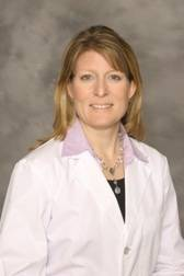 Dr. Maureen Farrell, MD
