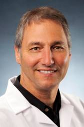 Dr. Jeffrey Ferber, MD