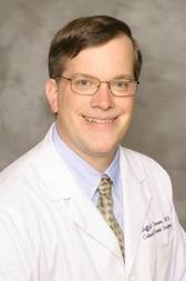 Dr. Jeffrey Toman, MD
