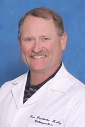 Dr. Jon Kelly, MD