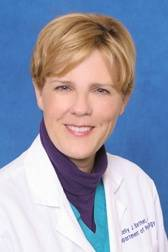 Dr. Kelly Bethel, MD