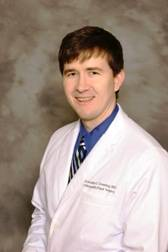 Dr. Kristopher Downing, MD