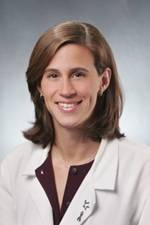 Dr. Jill Lane, MD