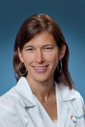 Dr. Laura Goetz, MD