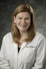 Dr. Catharine Marshall, MD