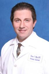 Dr. Thomas Moyad, MD