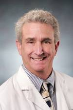 Dr. Jeffrey Rakoff, MD