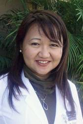 Dr. Remia Paduga, MD