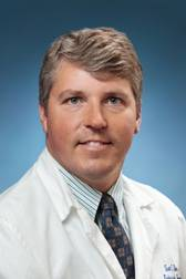 Dr. Scott Olson, MD