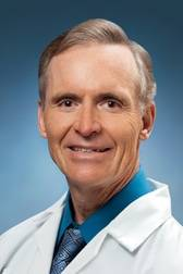 Dr. David Smith, MD