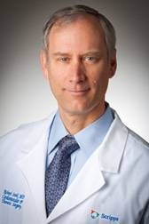 Dr. Richard Stahl, MD