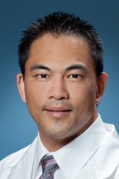 Dr. Timothy Chong, MD