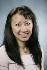 Dr. Shirley Yee, MD