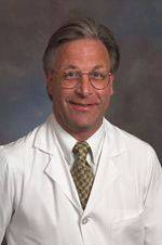 Dr. Robert Yuhas, MD
