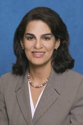 Maryam Zarei, MD