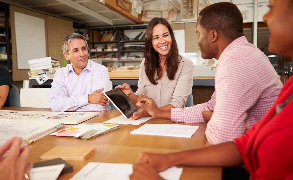Small Business Insurance on Covered California (SHOP)