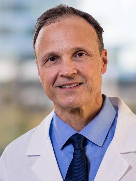 Dr Edward Ross Jr La Jolla San Diego Dermatology