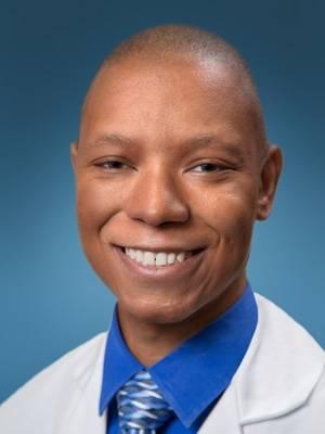 Dr. Christopher Nerant...