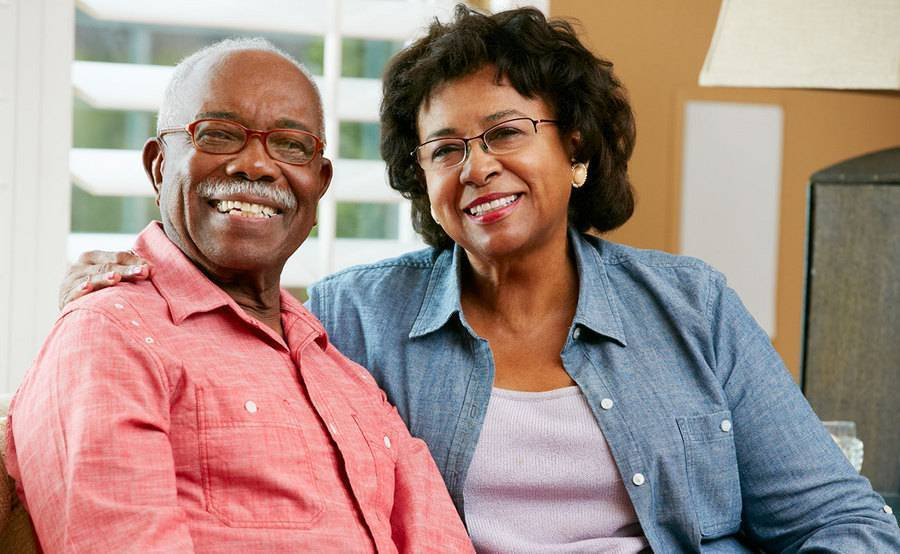Pancreatic Cancer Treatment San Diego - Scripps Health